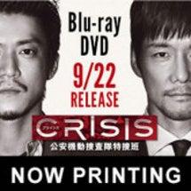 Blu-ray/DV…