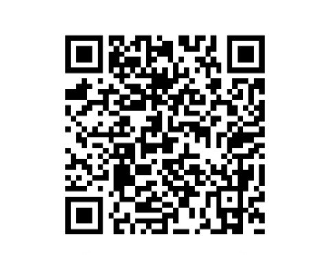 {FCEE4D76-DB3A-415E-82B1-81B3196AA85E}