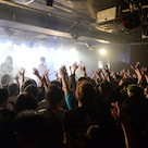 Zephyren presents A.V.E.S.T project vol.10,11 2の記事より