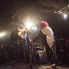 Zephyren presents A.V.E.S.T project vol.10,11 1の記事より
