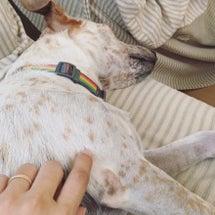 ★KC// 重い女ケ…