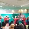 阪急フラショー2^_^の画像
