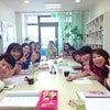 SHINEリーダー養成講座3期最終回レポ☆お笑い日めくりカレンダープレゼント企画についての画像