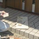 岡山県倉敷市児島改修⑦工事 完成の記事より