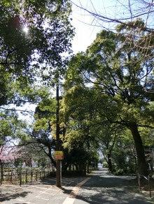 寿命寺 (富士宮市)