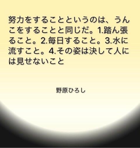 {CBDF95FE-8537-4488-8DAE-33ABB3FEEB44}
