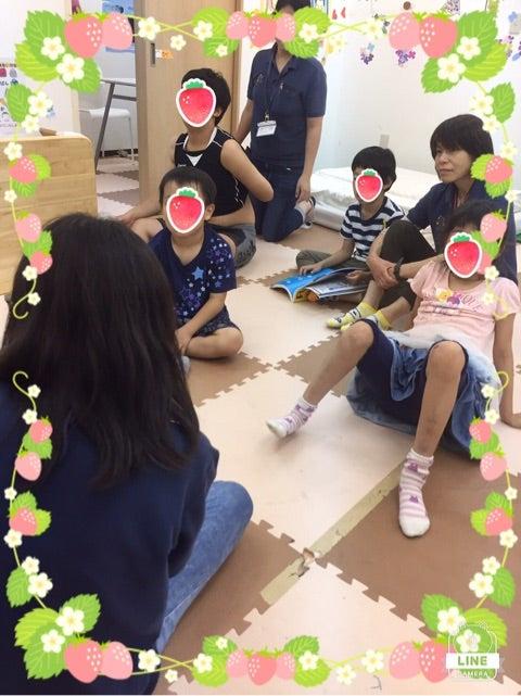 o0480064113962309948 - ☆6月16日(金)☆toiro西谷