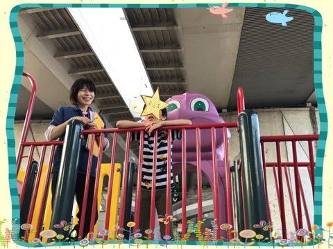 o0480036013962309911 - ☆6月16日(金)☆toiro西谷