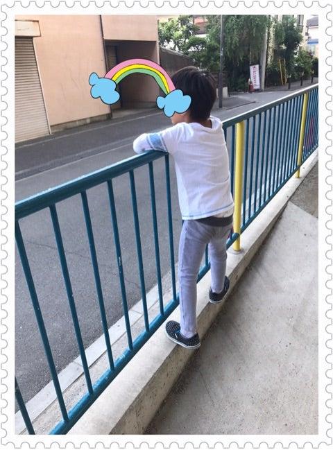 o0480064913962309866 - ☆6月16日(金)☆toiro西谷