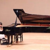 ピアノファミリーコン…