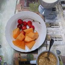 ヨーグルトや牛乳の効…
