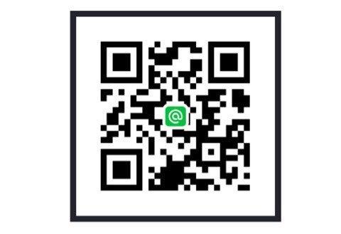 {D3C1AE22-698F-4C63-A5A2-76A78010E51A}
