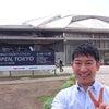 ライオン卓球ジャパンオープン荻村杯2017 取材の画像
