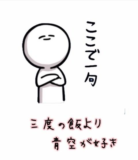 {5DD2DAB8-DA7C-4EB0-AA4D-19B839AB3C62}