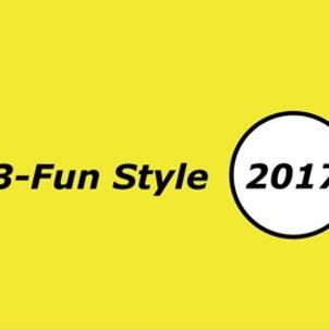 【追記】E3-Fun Style 2017 まとめの画像