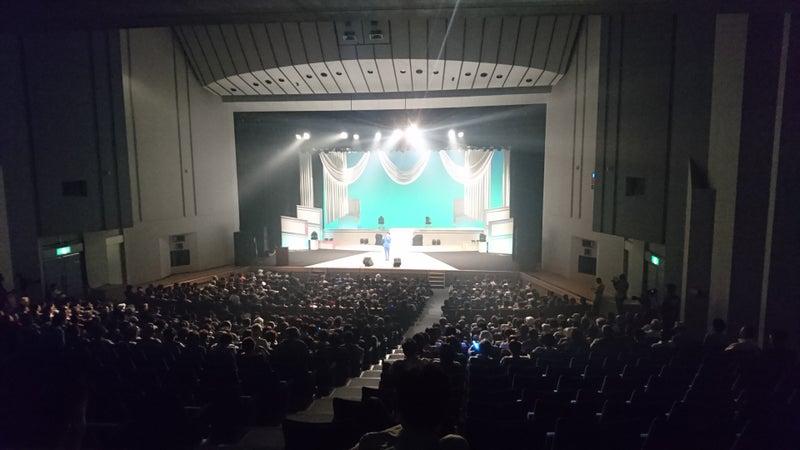 KBC新人歌謡音楽祭