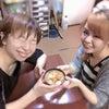 今日は、モツ煮の日(^-^)四郎丸の母(笑)宮さん手作りです!の画像