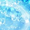 「よろこびの宝石」セッション(60分 24,000円)の画像