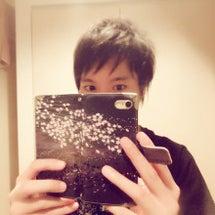 ☆(*´︶`*)15…