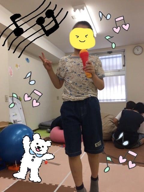 o0480064013962985341 - * 6/17(土) toiro新吉田 *