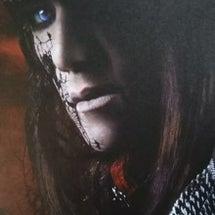 日本アカデミー賞投票…