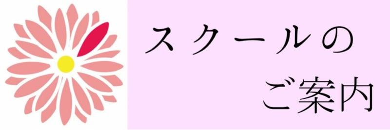 _20170618_085008.JPG