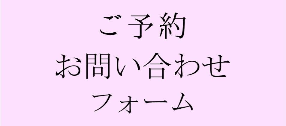 _20170618_085341.JPG