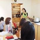キッチン蒸留ATRマスターアドバイザー講座の記事より