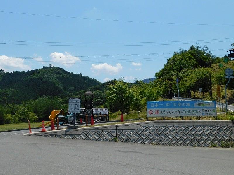 竹田城跡009