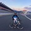 東京オリンピックは山梨に入り富士スピードウェイがゴールの画像