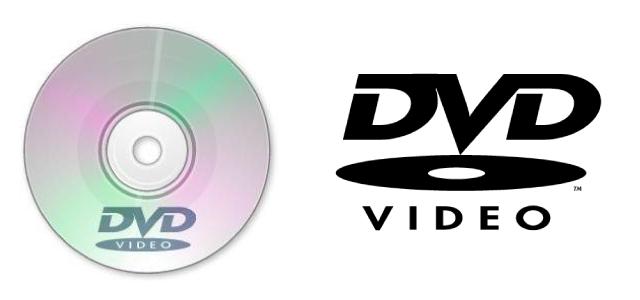 統一規格のDVDが完成。 | 世界メ...