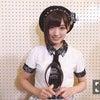太田夢莉 選抜総選挙の画像