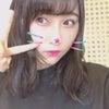 teamBⅡ 明石奈津子の画像