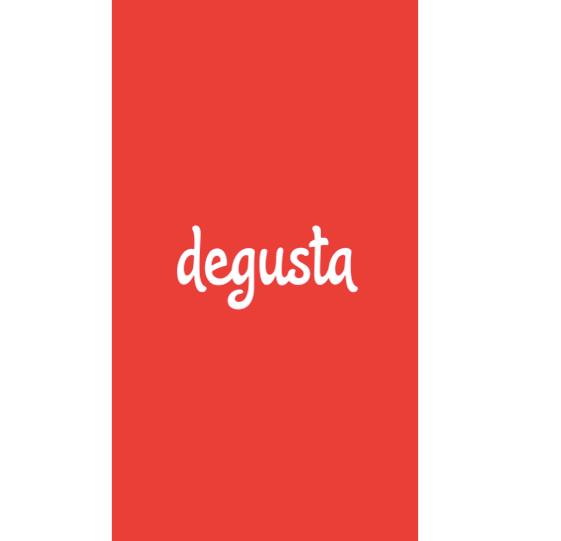 degusta パナマ グルメ アプリ