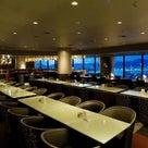 大学&駅に近い!週2〜で働けるホテルレストランバイト@神戸港島の記事より