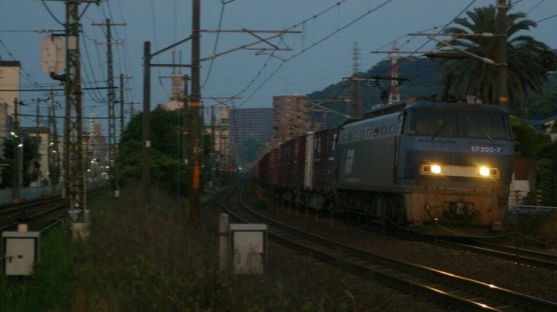 EF210-7