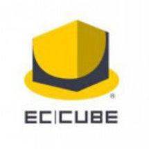 EC-CUBE 2.…