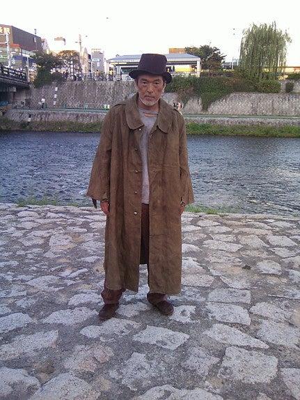 谷口高史スタッフ公式・ちゃんばらCLUB喜怒哀楽◆出演◆映画一覧