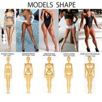 これからの体つくりの記事に添付されている画像