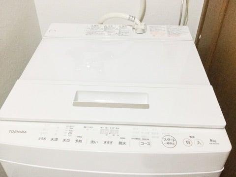 [あえて東芝]洗濯機買い替え 満足度100% ZABOON AWシリーズ | ☆KK ...