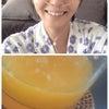 Orange Juiceの画像
