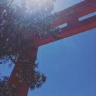 【@淡路島 8月29日】茶言葉・魂の声を聴く中国茶会の記事より