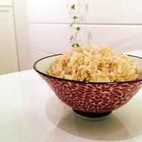 綺麗な人が揃いに揃って玄米を食べる理由の記事に添付されている画像