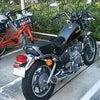 東京都板橋区でバイクの処分について。廃車手続きも無料【板橋区】の画像