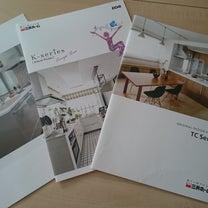 キッチン(三井ホーム)の記事に添付されている画像