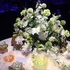 ネイリストの貴女はこのお花を見てどんな作品を作りますか?の画像