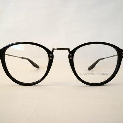 どん兵衛のCMの眼鏡 〜CM新作放送されてます〜の記事に添付されている画像