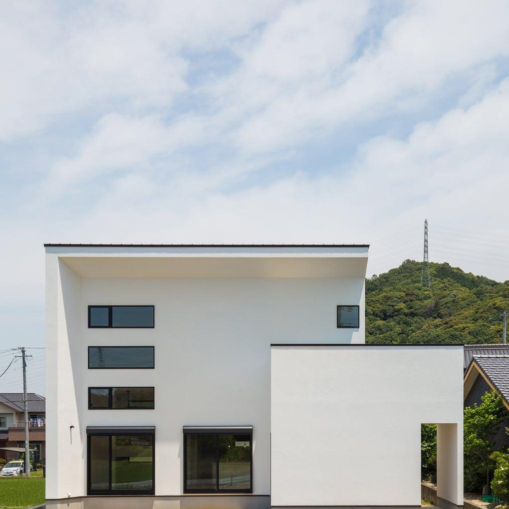 岡崎 クラシス ホーム
