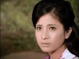 3754)日活の青春女優、芦川いず...
