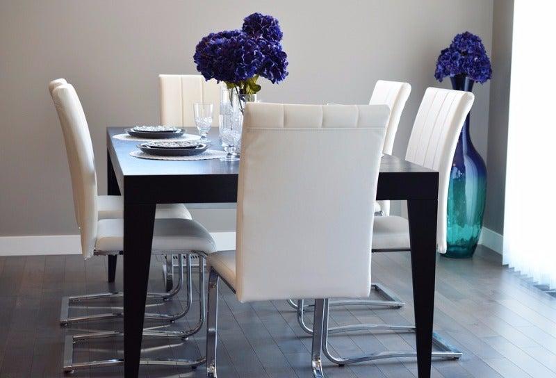 dining-room-2157778_
